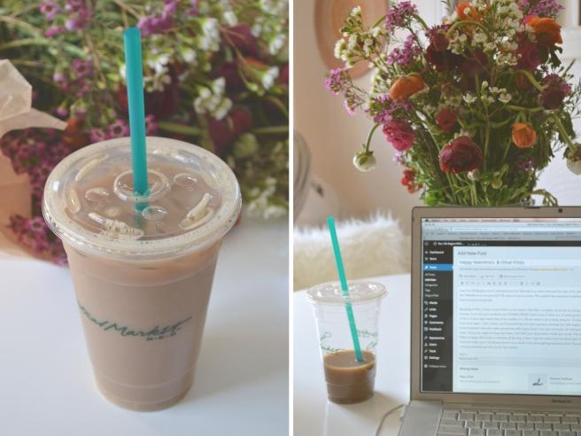 coffeeandflowers copy
