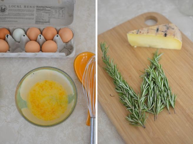 eggsandrosemary