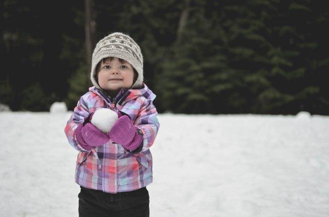 Seattle-2016-snowball