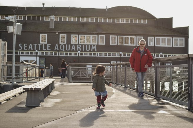 Seattle-2016-Aquarium-Fisher-running