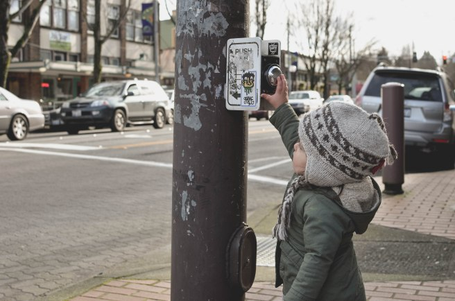 Seattle-2016-Fisher-at-the-crosswalk