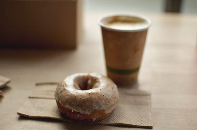 Seattle-2016-Mighty-O-Donuts-Lemon-Poppyseed