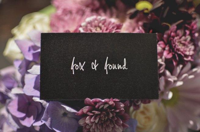 DSC_1579-FoxandFoundPopUpShop