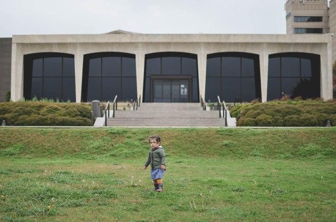 Amon Carter Museum DSC_2002