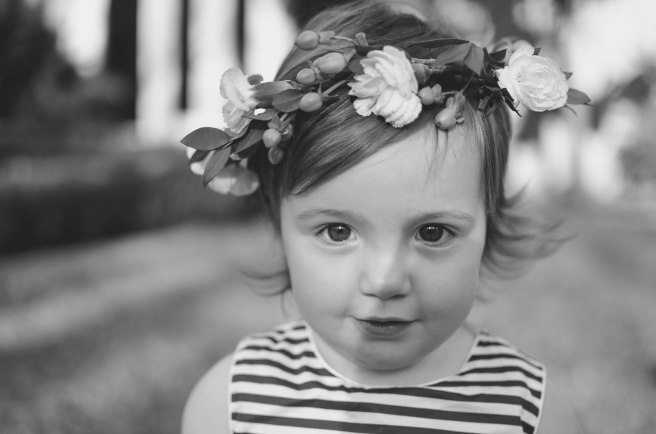 BW Parker Flower Crown DSC_2081-2