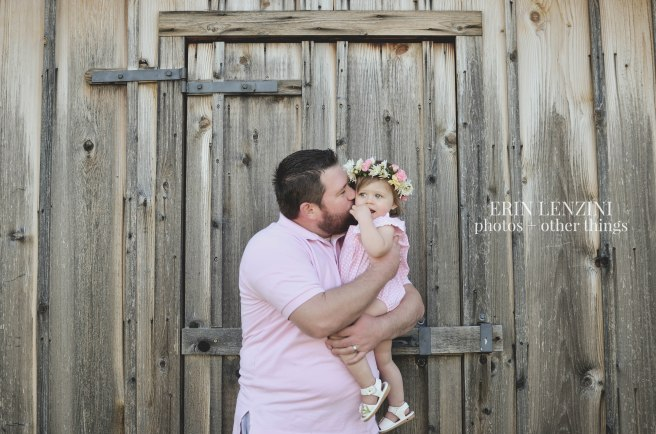 Fort Worth Photographer | The Sans Family | DSC_2474